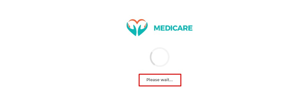 http://documentation.bold-themes.com/medicare/wp-content/uploads/sites/3/2016/10/18.jpg