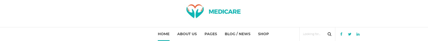 http://documentation.bold-themes.com/medicare/wp-content/uploads/sites/3/2018/03/menu-type-hCenterBelowLogo.jpg
