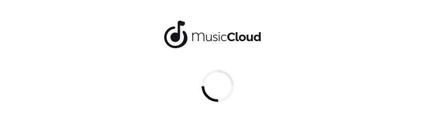 http://documentation.bold-themes.com/music-club/wp-content/uploads/sites/19/2017/06/preloader.jpg