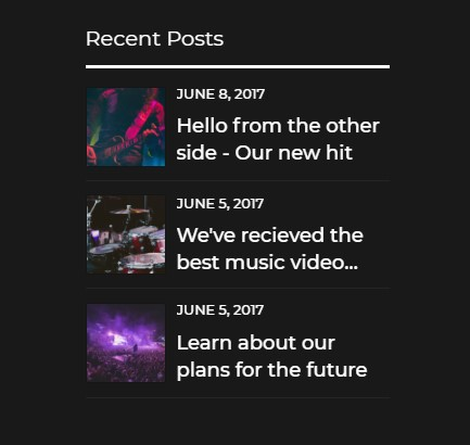 http://documentation.bold-themes.com/music-club/wp-content/uploads/sites/19/2018/12/bb-recent-posts.jpg