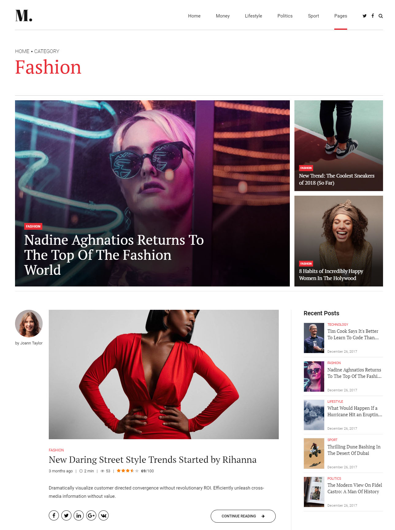 http://documentation.bold-themes.com/newstar/wp-content/uploads/sites/32/2018/03/screenshot-fashion.jpg