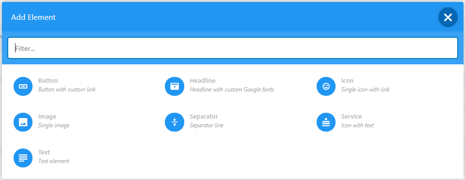 http://documentation.bold-themes.com/nifty/wp-content/uploads/sites/60/2020/09/google-map-elements.png