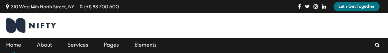 http://documentation.bold-themes.com/nifty/wp-content/uploads/sites/60/2020/09/header-light-dark.png
