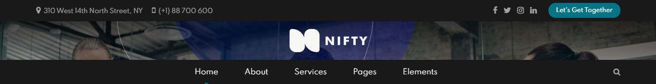 http://documentation.bold-themes.com/nifty/wp-content/uploads/sites/60/2020/09/menu-below-center.png