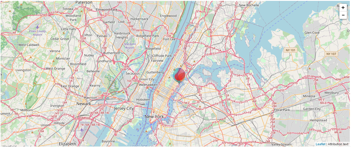 http://documentation.bold-themes.com/nifty/wp-content/uploads/sites/60/2020/09/openstreet-map-f.png