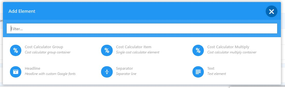 http://documentation.bold-themes.com/ohlala/wp-content/uploads/sites/26/2017/11/cost_calculator_2.jpg