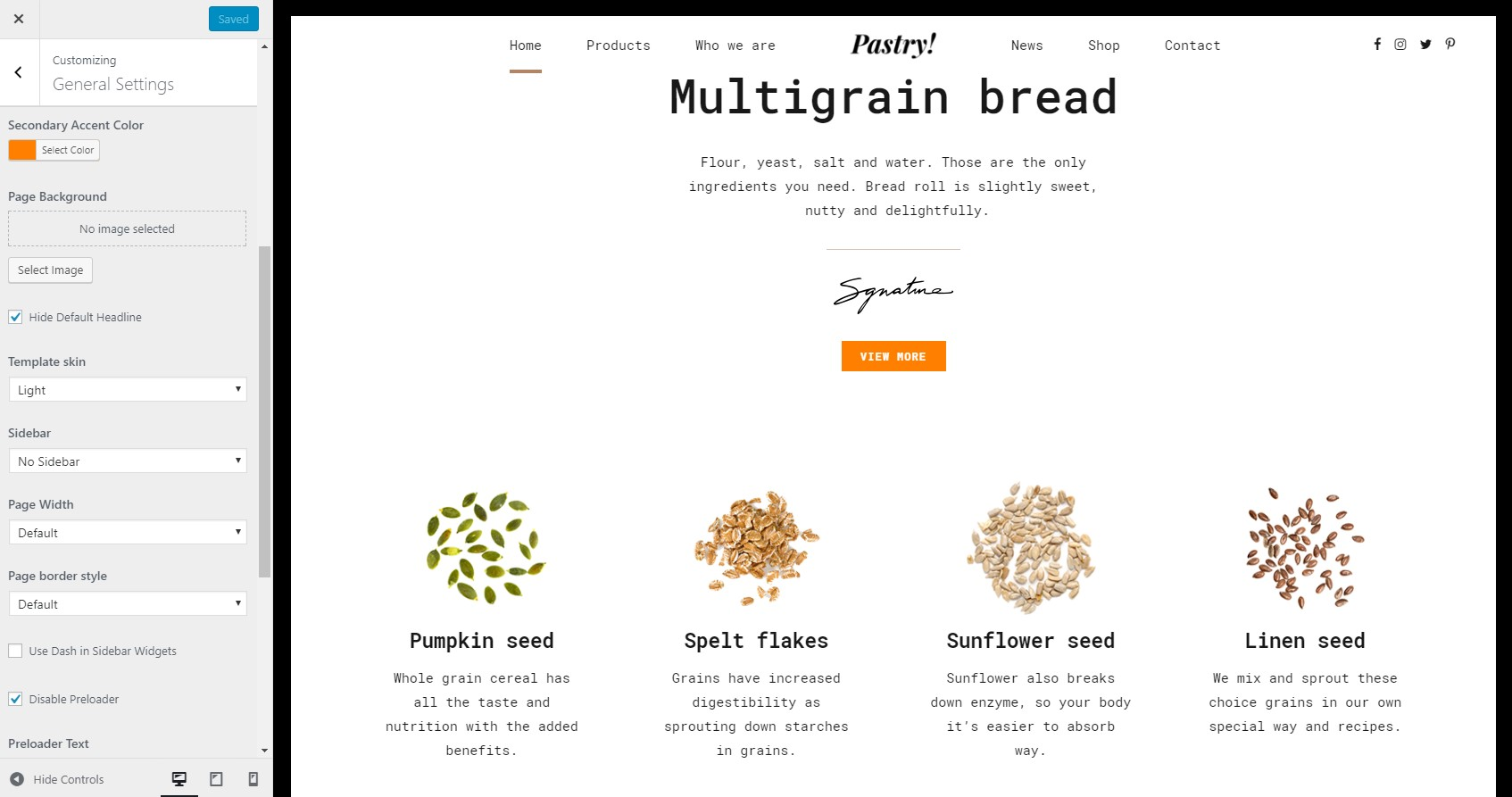 http://documentation.bold-themes.com/pastry-love/wp-content/uploads/sites/22/2016/07/alternate-color.jpg