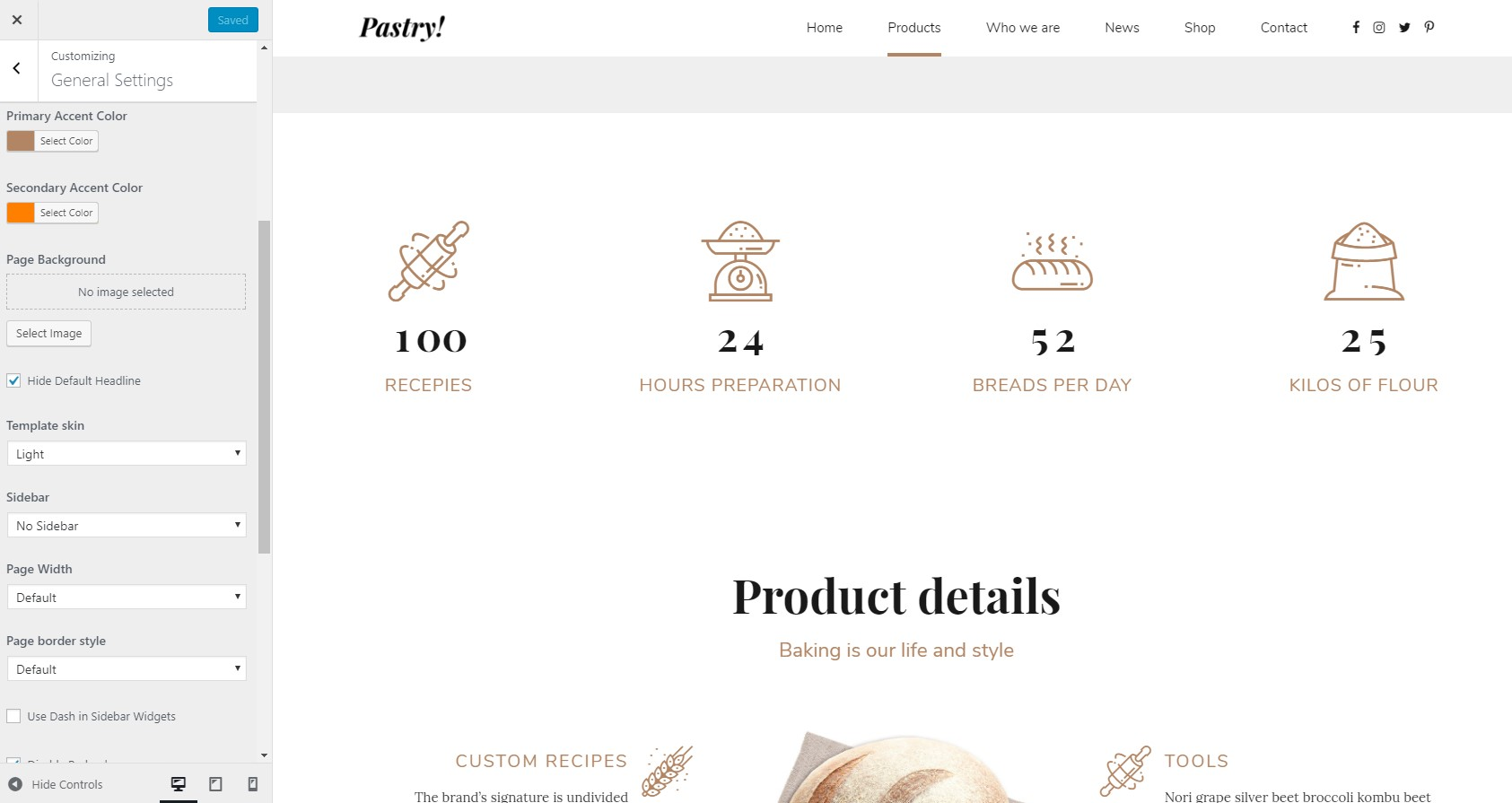 http://documentation.bold-themes.com/pastry-love/wp-content/uploads/sites/22/2017/08/accent-color.jpg