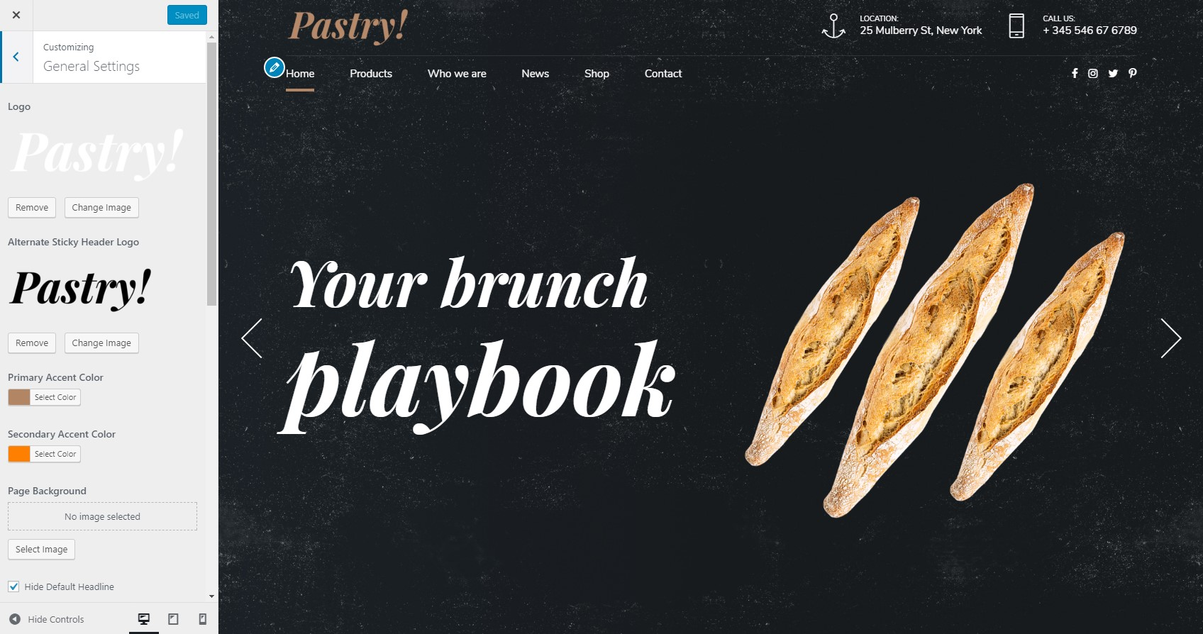 http://documentation.bold-themes.com/pastry-love/wp-content/uploads/sites/22/2017/08/general-settings.jpg