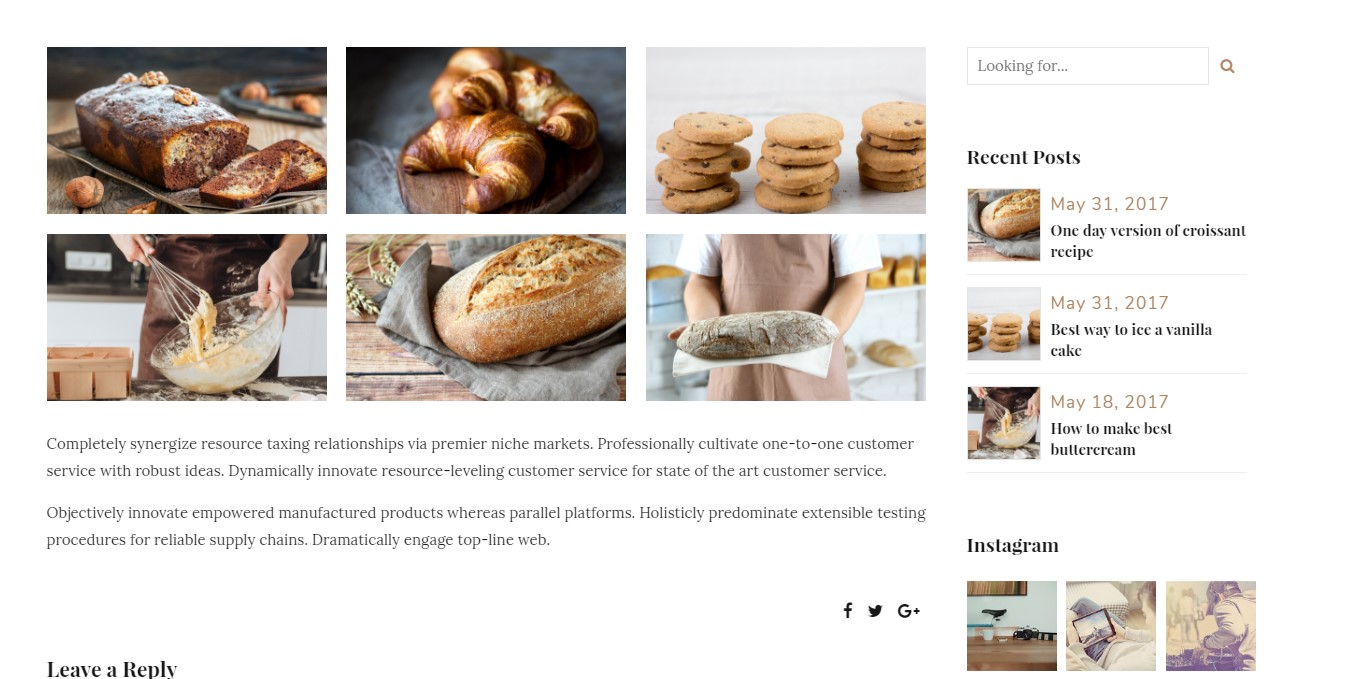 http://documentation.bold-themes.com/pastry-love/wp-content/uploads/sites/22/2017/08/grid-gallery.jpg