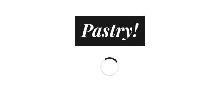http://documentation.bold-themes.com/pastry-love/wp-content/uploads/sites/22/2017/08/preloader.jpg