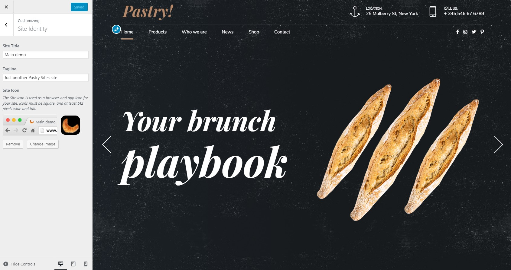 http://documentation.bold-themes.com/pastry-love/wp-content/uploads/sites/22/2017/08/site-identitly.jpg
