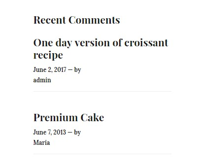 http://documentation.bold-themes.com/pastry-love/wp-content/uploads/sites/22/2018/12/bb-recent-comments.jpg