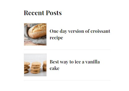 http://documentation.bold-themes.com/pastry-love/wp-content/uploads/sites/22/2018/12/bb-recent-posts.jpg