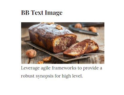 http://documentation.bold-themes.com/pastry-love/wp-content/uploads/sites/22/2018/12/bb-text-image.jpg