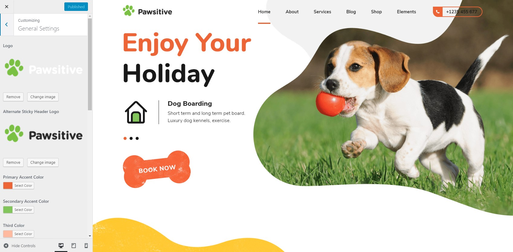 http://documentation.bold-themes.com/pawsitive/wp-content/uploads/sites/45/2019/08/general-settings.jpg
