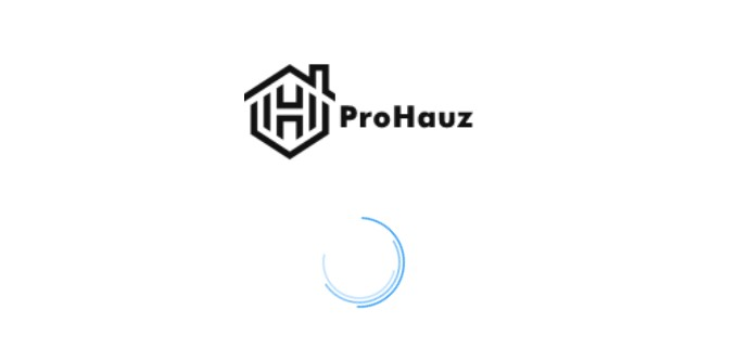 http://documentation.bold-themes.com/prohauz/wp-content/uploads/sites/38/2019/01/preloader.jpg