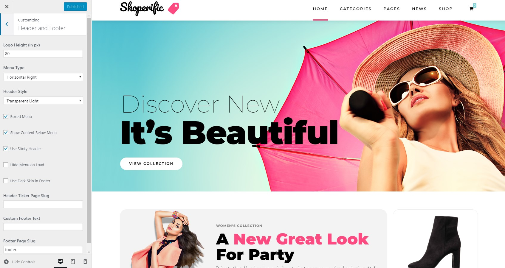 http://documentation.bold-themes.com/shoperific/wp-content/uploads/sites/35/2018/10/header-and-footer.jpg