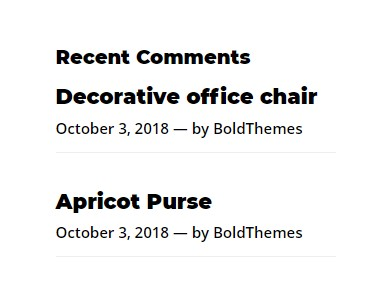 http://documentation.bold-themes.com/shoperific/wp-content/uploads/sites/35/2018/12/bb-recent-comments.jpg