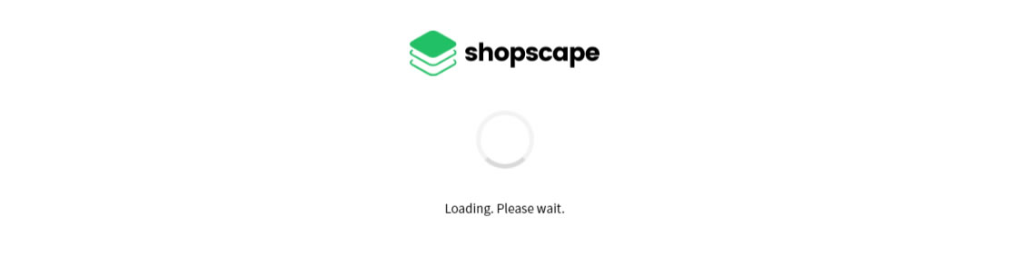 http://documentation.bold-themes.com/shopscape/wp-content/uploads/sites/4/2016/07/17.jpg