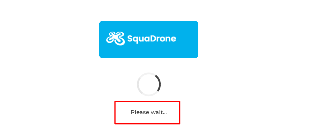http://documentation.bold-themes.com/squadrone/wp-content/uploads/sites/29/2018/02/preloader-text.png