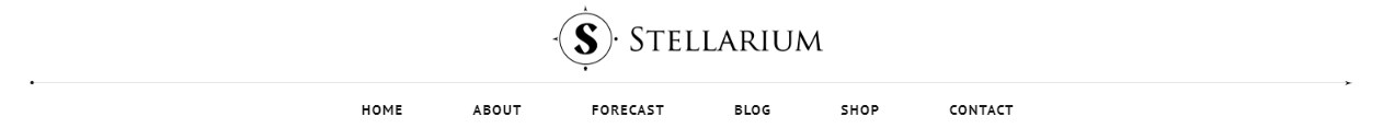 http://documentation.bold-themes.com/stellarium/wp-content/uploads/sites/34/2018/06/horizontal-center-below-stellarium.jpg