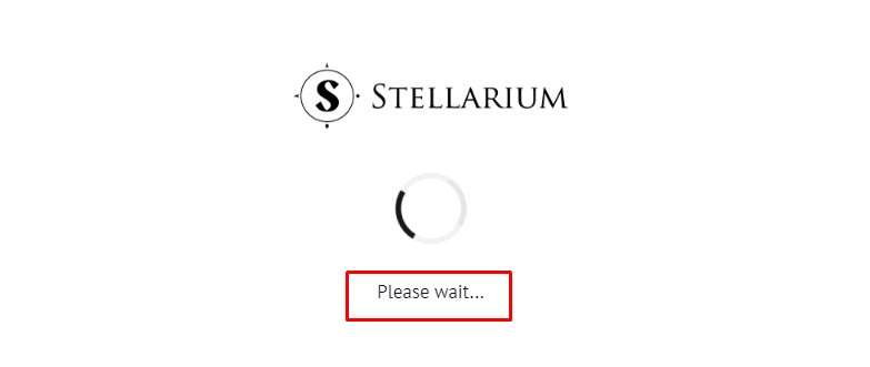 http://documentation.bold-themes.com/stellarium/wp-content/uploads/sites/34/2018/06/preloader-text.jpg