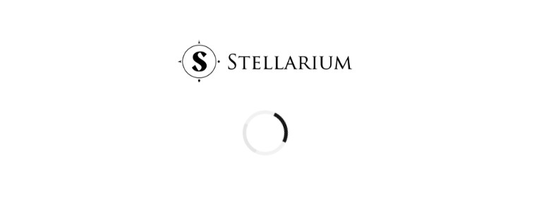 http://documentation.bold-themes.com/stellarium/wp-content/uploads/sites/34/2018/06/preloader.jpg