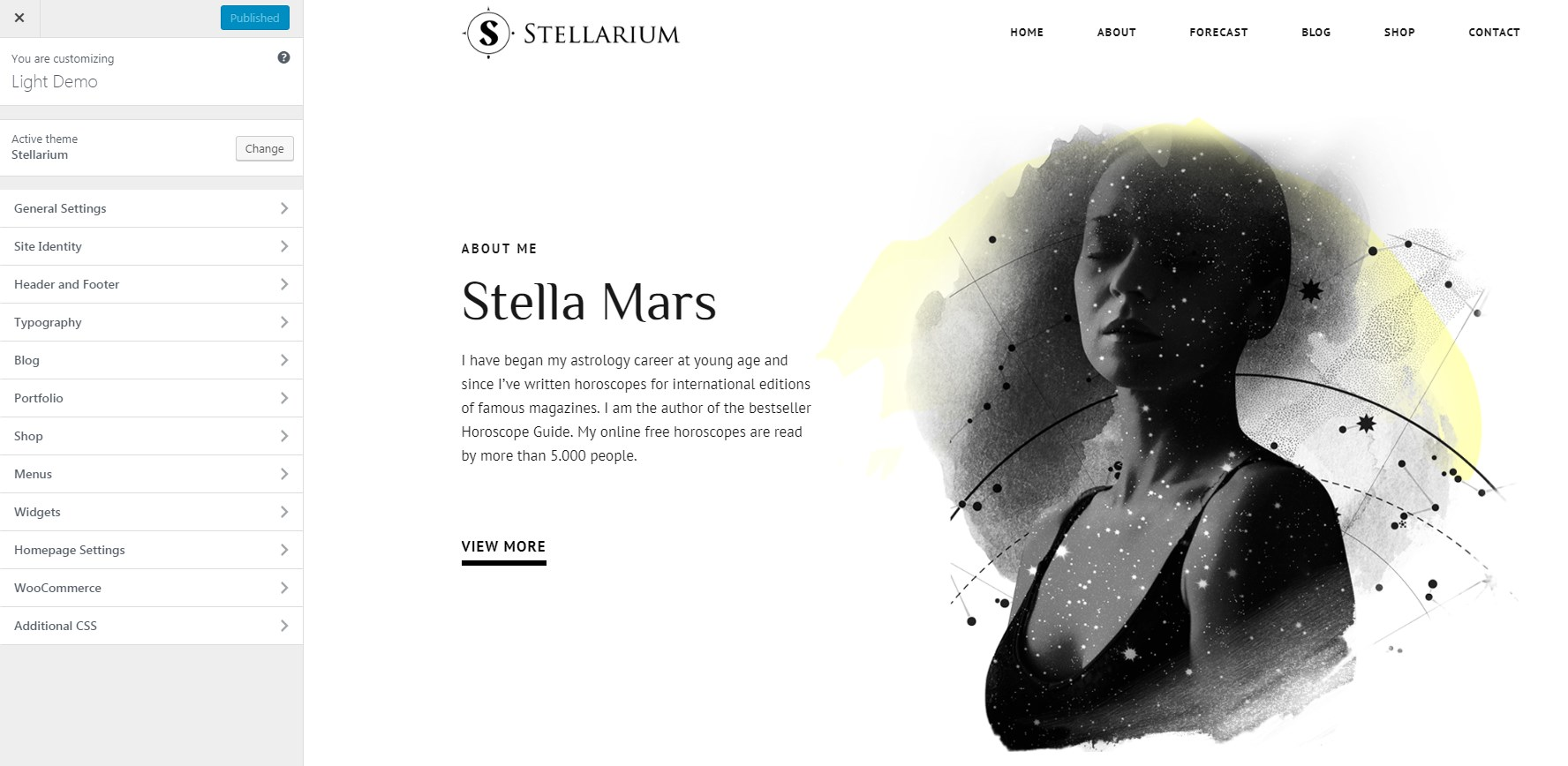 http://documentation.bold-themes.com/stellarium/wp-content/uploads/sites/34/2018/06/stellarium-customize-01.jpg