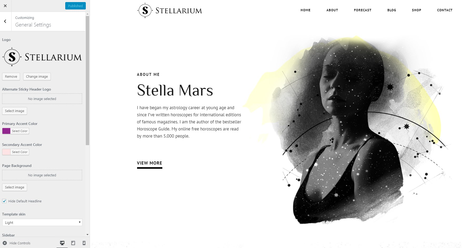 http://documentation.bold-themes.com/stellarium/wp-content/uploads/sites/34/2018/06/stellarium-customize-02.jpg