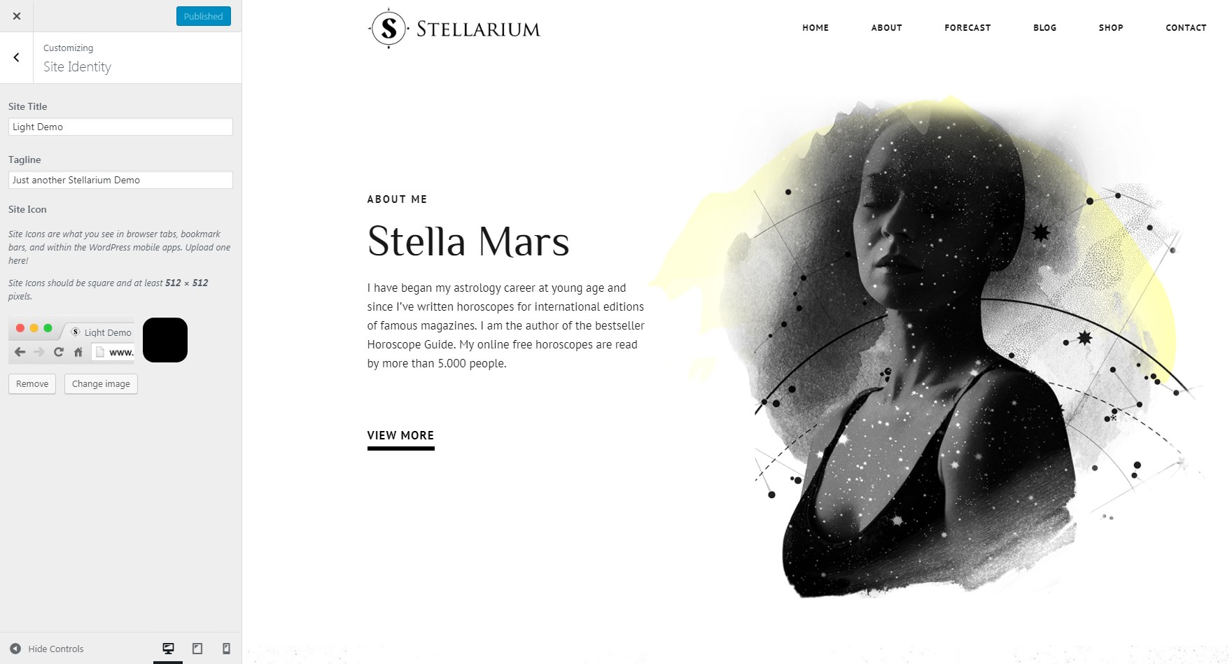http://documentation.bold-themes.com/stellarium/wp-content/uploads/sites/34/2018/06/stellarium-customize-04.jpg