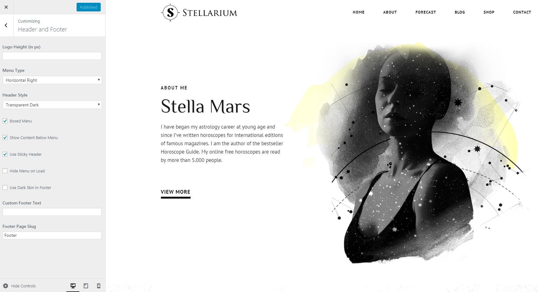 http://documentation.bold-themes.com/stellarium/wp-content/uploads/sites/34/2018/06/stellarium-customize-05.jpg