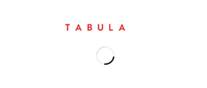 http://documentation.bold-themes.com/tabula/wp-content/uploads/sites/43/2019/06/preloader.jpg