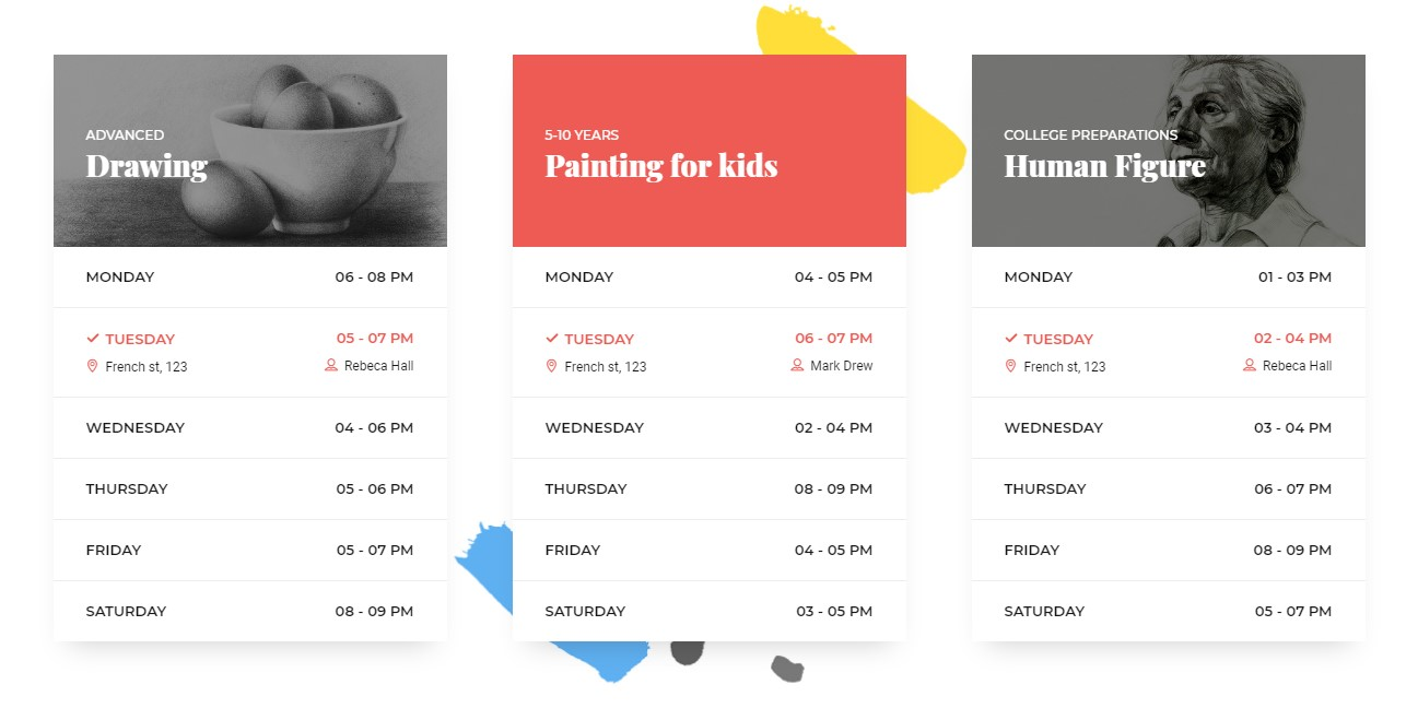 http://documentation.bold-themes.com/tabula/wp-content/uploads/sites/43/2019/06/schedule-f.jpg