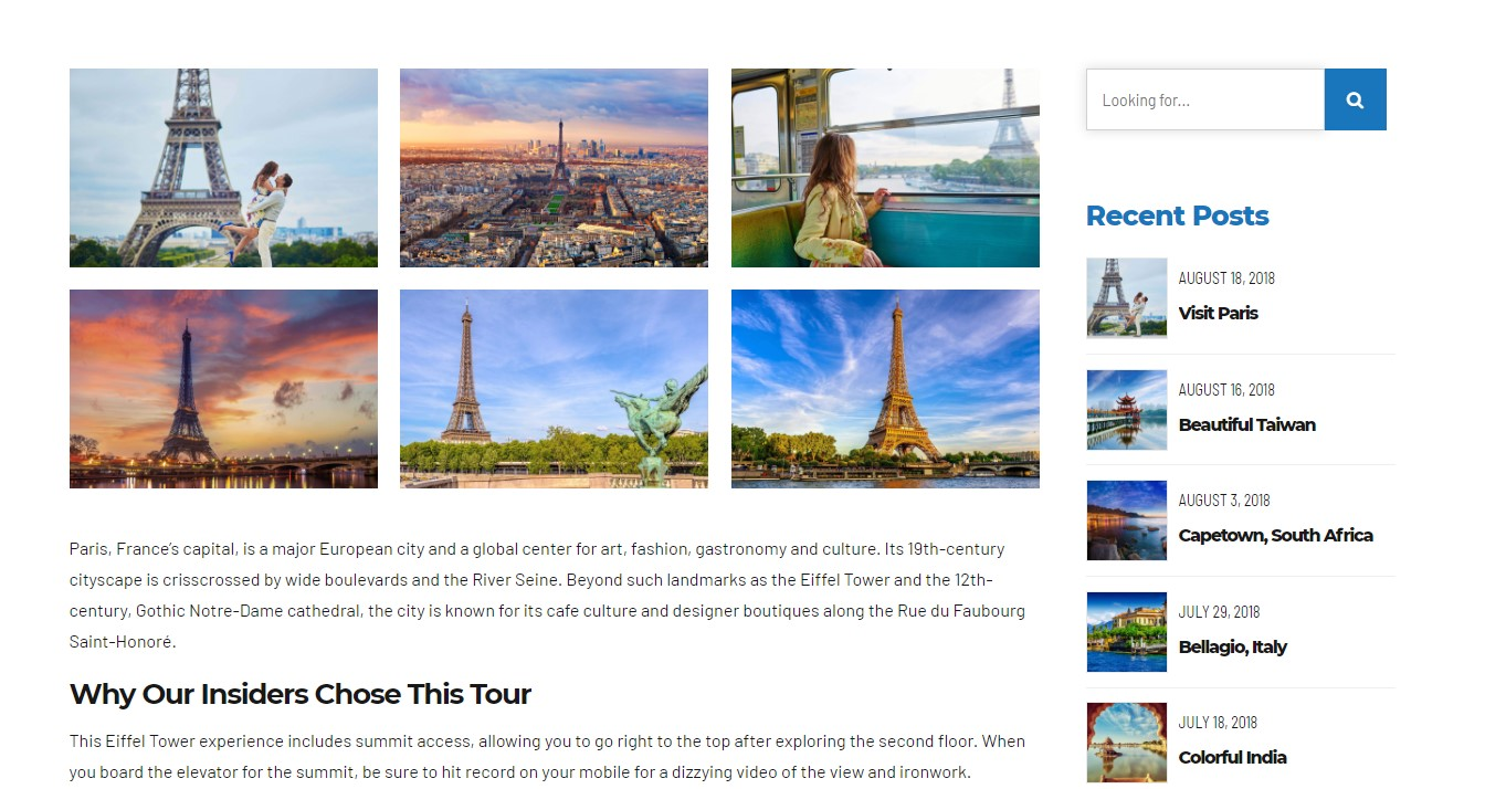 http://documentation.bold-themes.com/travelicious/wp-content/uploads/sites/37/2018/10/blog-grid-gallery.jpg