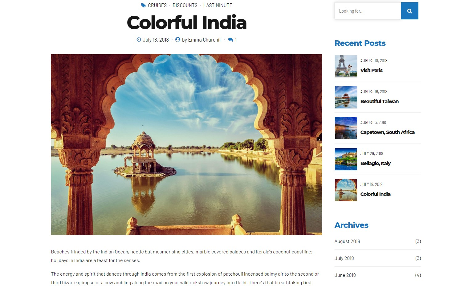 http://documentation.bold-themes.com/travelicious/wp-content/uploads/sites/37/2018/10/blog-standard.jpg