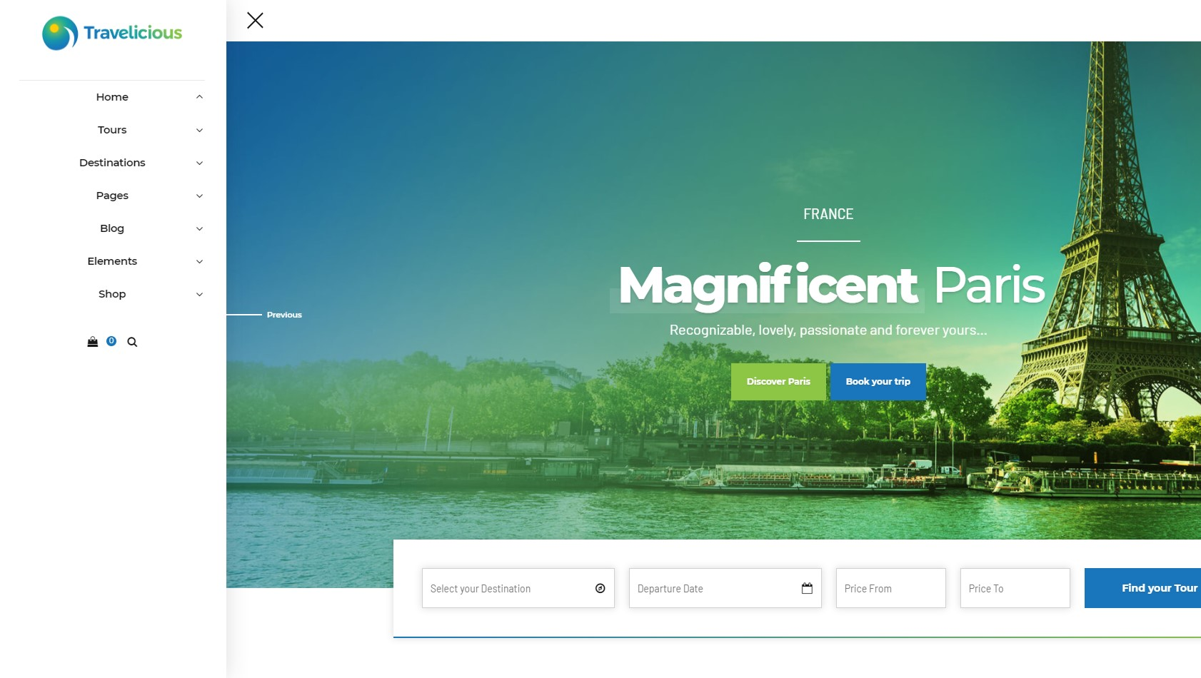 http://documentation.bold-themes.com/travelicious/wp-content/uploads/sites/37/2018/10/menu-vertical-left.jpg