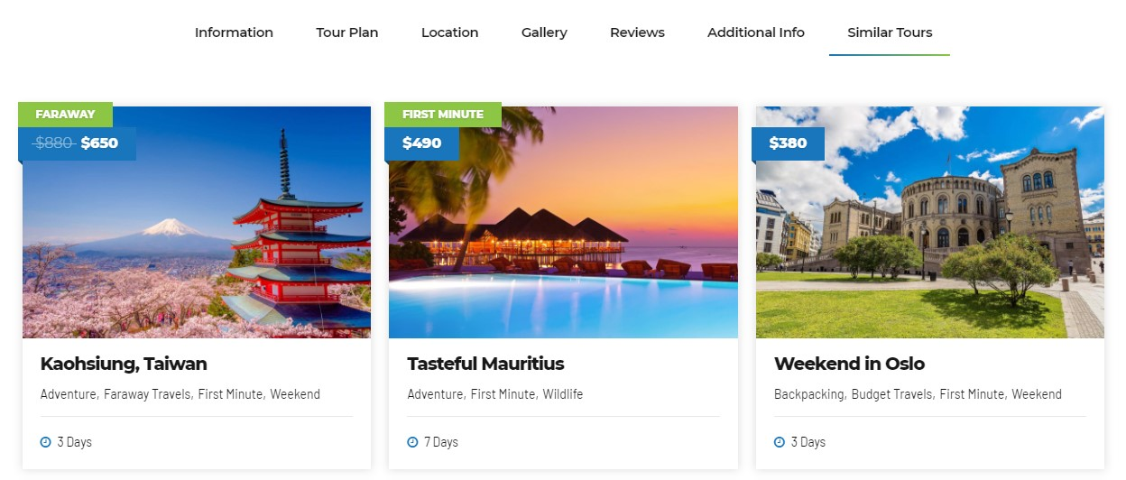 http://documentation.bold-themes.com/travelicious/wp-content/uploads/sites/37/2018/10/similar-tours.jpg