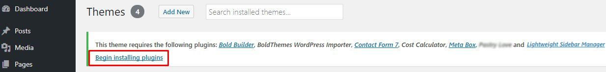 http://documentation.bold-themes.com/travelicious/wp-content/uploads/sites/37/2021/04/required-plugins.jpg