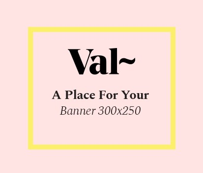 http://documentation.bold-themes.com/val/wp-content/uploads/sites/36/2018/12/bb-banner.jpg