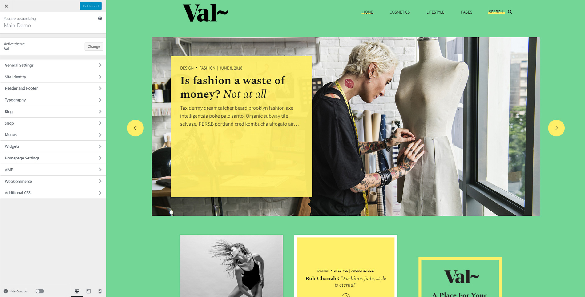 http://documentation.bold-themes.com/val/wp-content/uploads/sites/36/2018/12/val-customize-01.jpg
