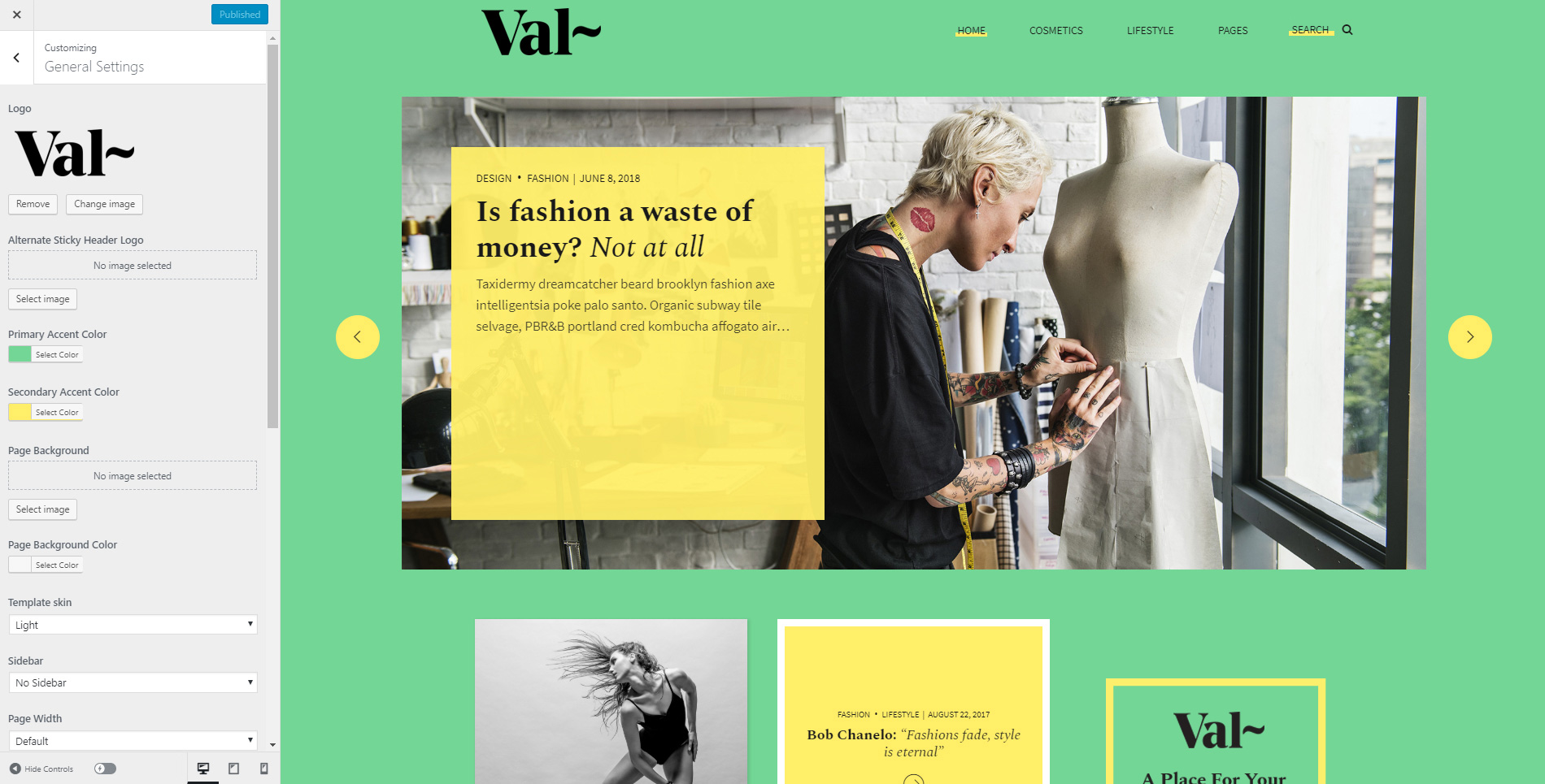 http://documentation.bold-themes.com/val/wp-content/uploads/sites/36/2018/12/val-customize-02.jpg