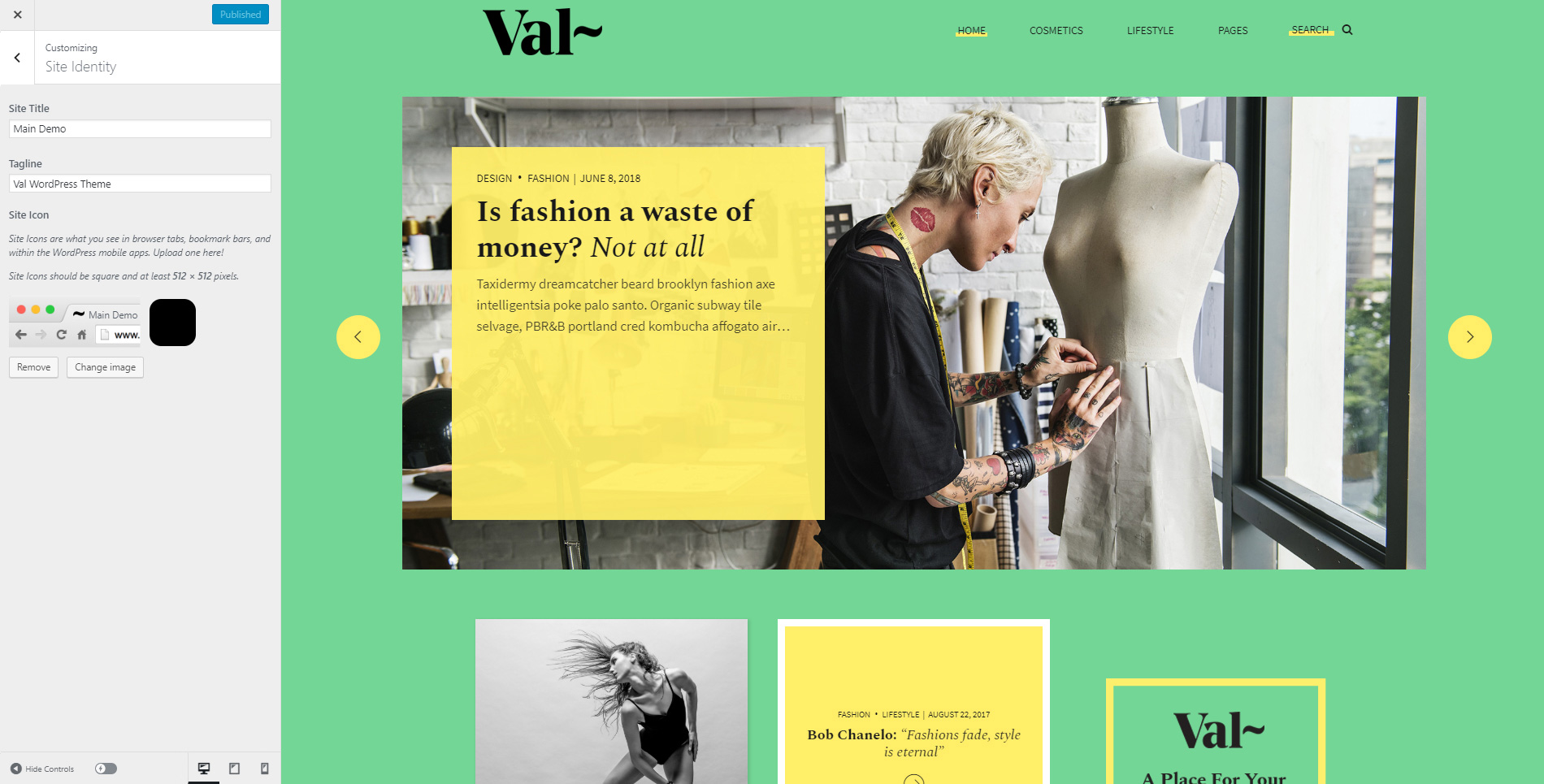 http://documentation.bold-themes.com/val/wp-content/uploads/sites/36/2018/12/val-customize-04.jpg