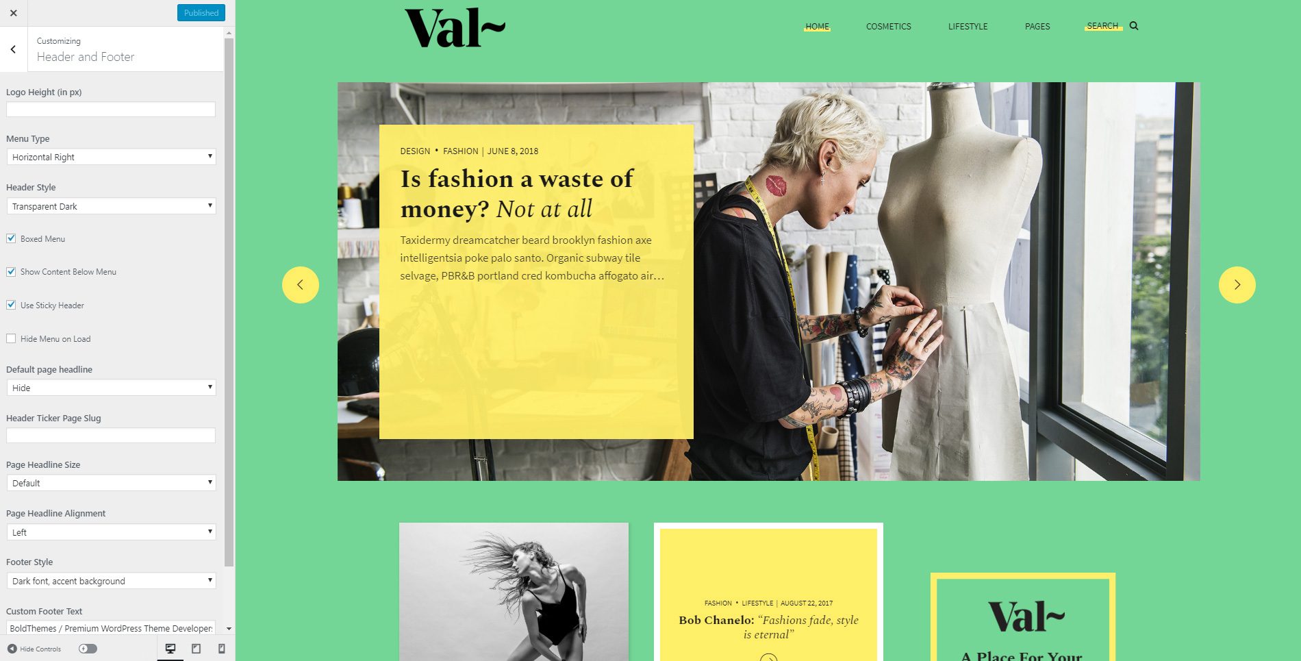 http://documentation.bold-themes.com/val/wp-content/uploads/sites/36/2018/12/val-customize-05.jpg