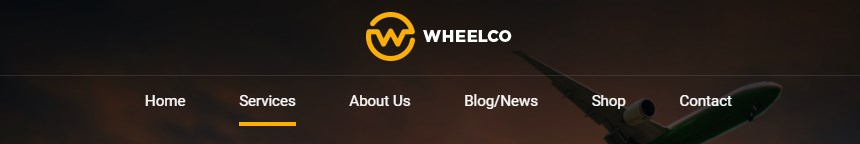 http://documentation.bold-themes.com/wheelco/wp-content/uploads/sites/23/2016/07/wheelco-screenshot-14.jpg