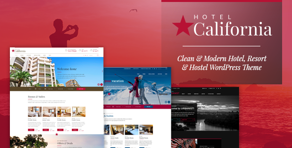 http://documentation.bold-themes.com/wp-content/uploads/2016/11/HotelCalifornia-Preview.png