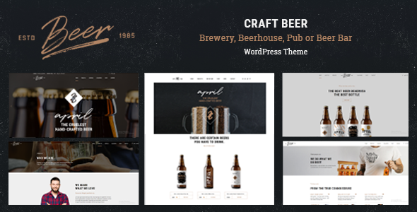 http://documentation.bold-themes.com/wp-content/uploads/2016/11/craft_beer_preview.png