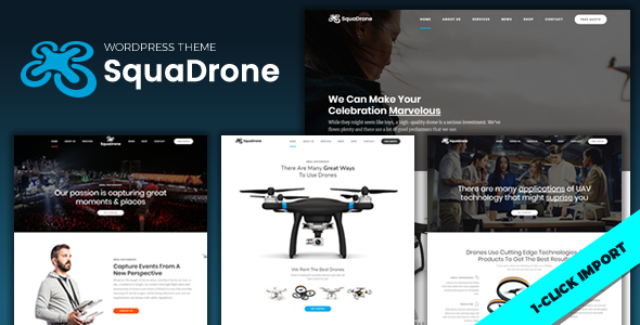 http://documentation.bold-themes.com/wp-content/uploads/2018/02/squadrone_preview.__large_preview.png