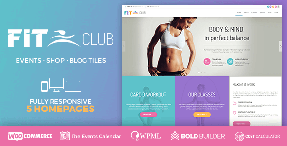 http://documentation.bold-themes.com/wp-content/uploads/2018/11/01_Fitness-Club-Theme-Preview.__large_preview.png