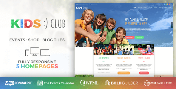 http://documentation.bold-themes.com/wp-content/uploads/2018/11/01_Kids-Club-Theme-Preview.__large_preview.png